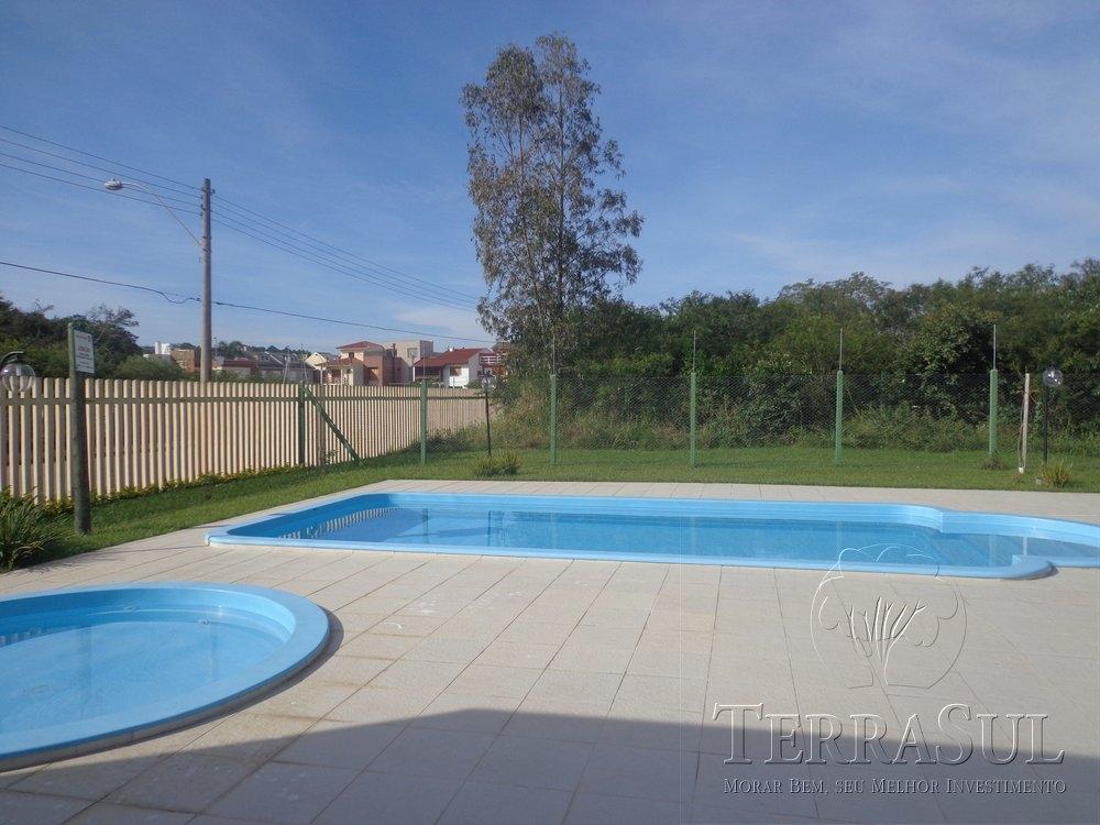 Jardins do Lago II - Terreno, Hípica, Porto Alegre (IPA9601) - Foto 7