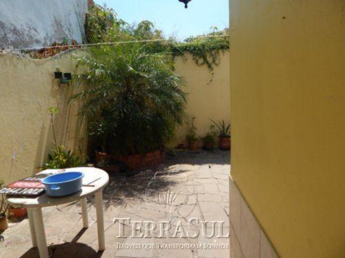 Casa 3 Dorm, Ipanema, Porto Alegre (IPA9611) - Foto 10