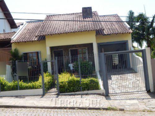 Casa 3 Dorm, Ipanema, Porto Alegre (IPA9611)