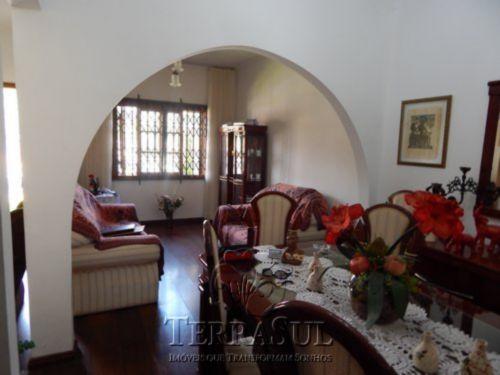 Casa 3 Dorm, Ipanema, Porto Alegre (IPA9611) - Foto 2