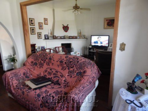 Casa 3 Dorm, Ipanema, Porto Alegre (IPA9611) - Foto 3