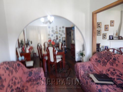 Casa 3 Dorm, Ipanema, Porto Alegre (IPA9611) - Foto 4