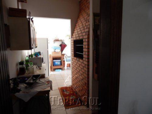 Casa 3 Dorm, Ipanema, Porto Alegre (IPA9611) - Foto 5