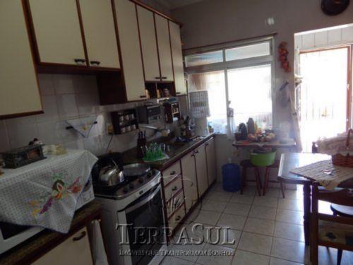 Casa 3 Dorm, Ipanema, Porto Alegre (IPA9611) - Foto 6
