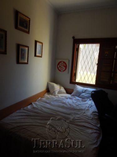 Casa 3 Dorm, Ipanema, Porto Alegre (IPA9611) - Foto 7