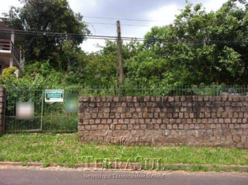 TerraSul Imóveis - Terreno, Vila Conceição