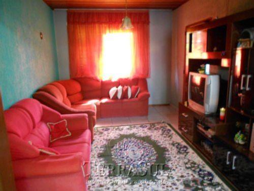 TerraSul Imóveis - Casa 3 Dorm, Ipanema (IPA9617) - Foto 2