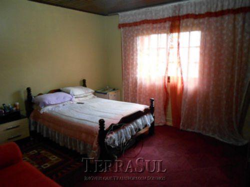 TerraSul Imóveis - Casa 3 Dorm, Ipanema (IPA9617) - Foto 4