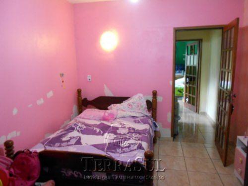 TerraSul Imóveis - Casa 3 Dorm, Ipanema (IPA9617) - Foto 5