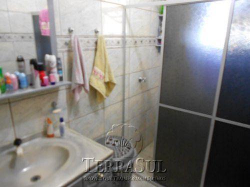 TerraSul Imóveis - Casa 3 Dorm, Ipanema (IPA9617) - Foto 8