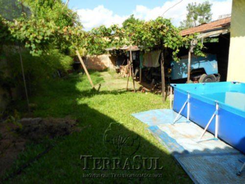 TerraSul Imóveis - Casa 3 Dorm, Ipanema (IPA9617) - Foto 9