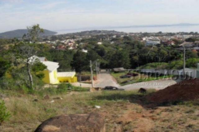 Porto do Sol - Terreno, Ipanema, Porto Alegre (IPA9625)