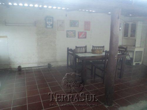Terreno, Hípica, Porto Alegre (IPA9631) - Foto 15