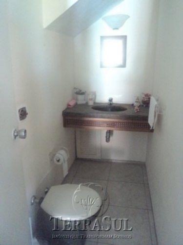 Casa 3 Dorm, Ipanema, Porto Alegre (IPA9634) - Foto 10