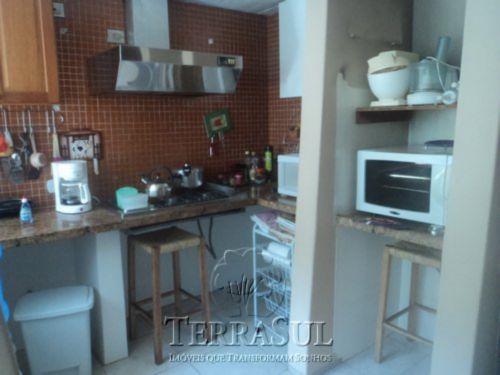 Casa 3 Dorm, Ipanema, Porto Alegre (IPA9634) - Foto 11
