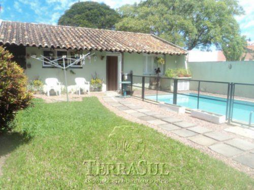 Casa 3 Dorm, Ipanema, Porto Alegre (IPA9634) - Foto 15