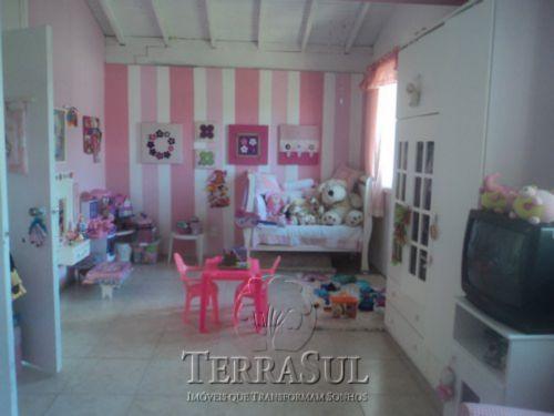 Casa 3 Dorm, Ipanema, Porto Alegre (IPA9634) - Foto 17