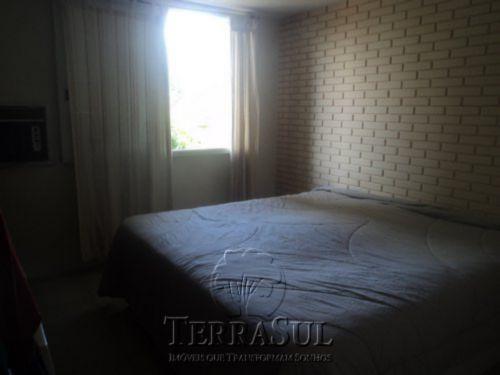 Casa 3 Dorm, Ipanema, Porto Alegre (IPA9634) - Foto 19