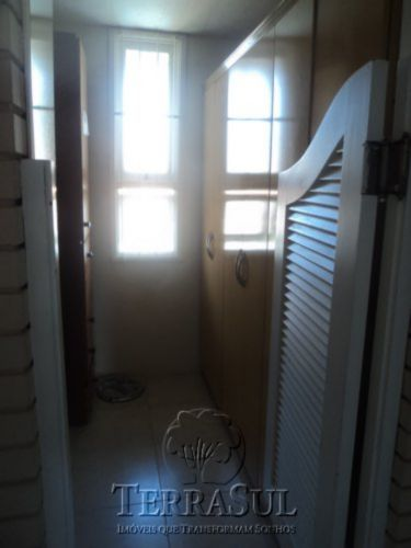 Casa 3 Dorm, Ipanema, Porto Alegre (IPA9634) - Foto 20