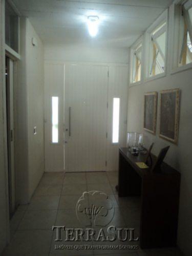 Casa 3 Dorm, Ipanema, Porto Alegre (IPA9634) - Foto 2