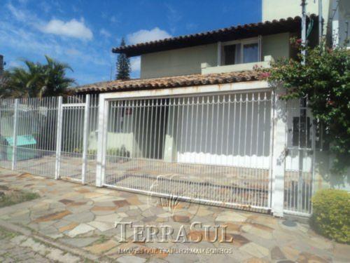 Casa 3 Dorm, Ipanema, Porto Alegre (IPA9634) - Foto 22