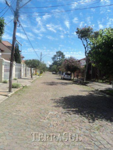 Casa 3 Dorm, Ipanema, Porto Alegre (IPA9634) - Foto 23