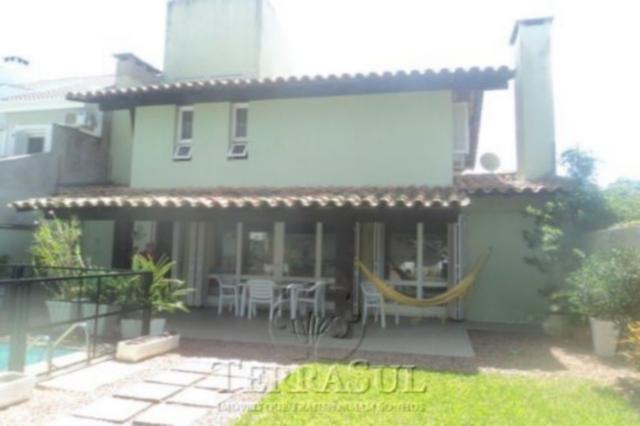 Casa 3 Dorm, Ipanema, Porto Alegre (IPA9634)