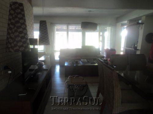 Casa 3 Dorm, Ipanema, Porto Alegre (IPA9634) - Foto 4