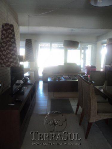 Casa 3 Dorm, Ipanema, Porto Alegre (IPA9634) - Foto 5