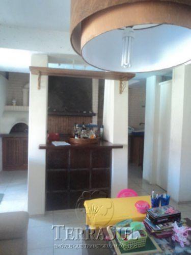 Casa 3 Dorm, Ipanema, Porto Alegre (IPA9634) - Foto 8