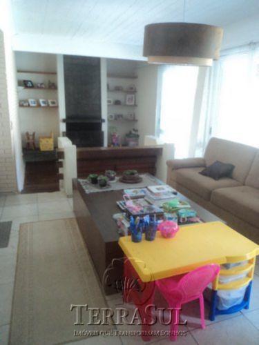 Casa 3 Dorm, Ipanema, Porto Alegre (IPA9634) - Foto 9