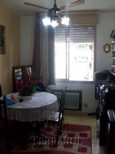 TerraSul Imóveis - Apto 2 Dorm, Vila Nova (VN1111) - Foto 12