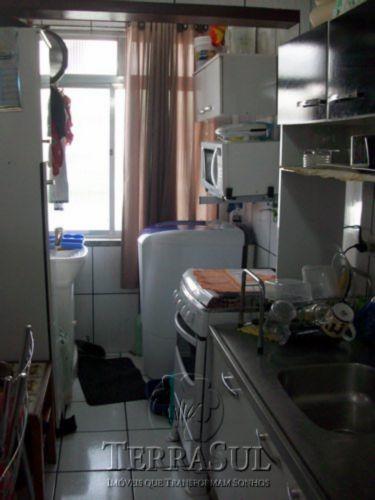 TerraSul Imóveis - Apto 2 Dorm, Vila Nova (VN1111) - Foto 13