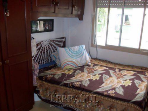 TerraSul Imóveis - Apto 2 Dorm, Vila Nova (VN1111) - Foto 14