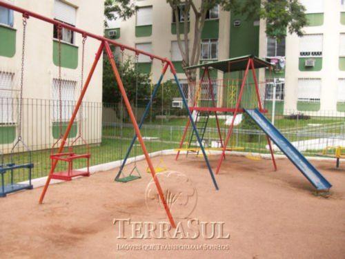 TerraSul Imóveis - Apto 2 Dorm, Vila Nova (VN1111) - Foto 15