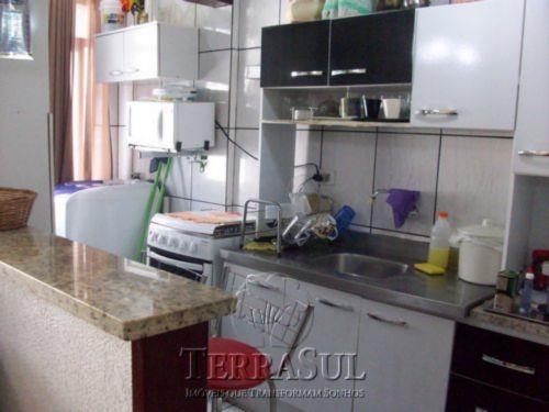 TerraSul Imóveis - Apto 2 Dorm, Vila Nova (VN1111) - Foto 3