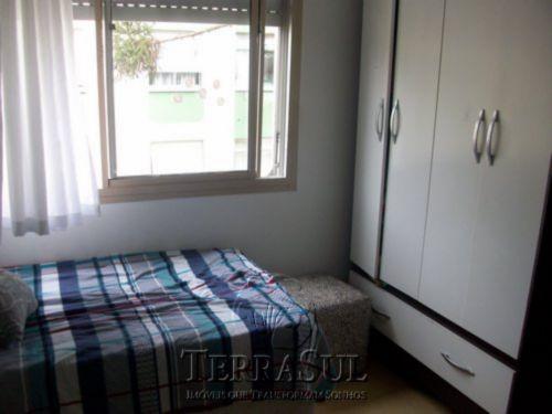 TerraSul Imóveis - Apto 2 Dorm, Vila Nova (VN1111) - Foto 5