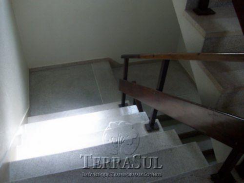 TerraSul Imóveis - Apto 2 Dorm, Vila Nova (VN1111) - Foto 6
