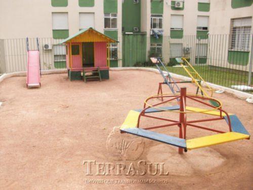 TerraSul Imóveis - Apto 2 Dorm, Vila Nova (VN1111) - Foto 7