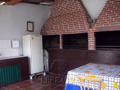 TerraSul Imóveis - Apto 2 Dorm, Vila Nova (VN1111) - Foto 8