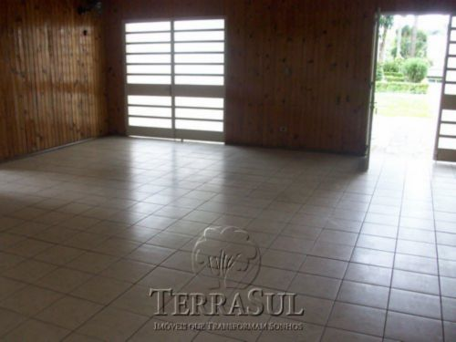 TerraSul Imóveis - Apto 2 Dorm, Vila Nova (VN1111) - Foto 9