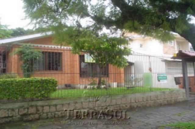 Casa 3 Dorm, Ipanema, Porto Alegre (IPA9646)
