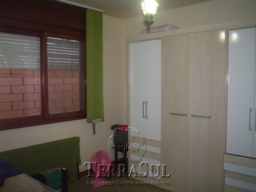 Casa 3 Dorm, Ipanema, Porto Alegre (IPA9646) - Foto 7