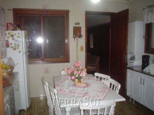 Casa 3 Dorm, Ipanema, Porto Alegre (IPA9646) - Foto 8