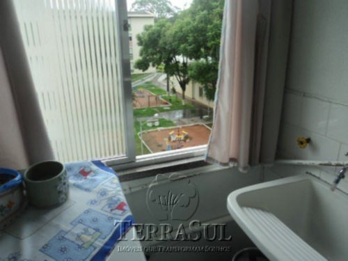 Apto 2 Dorm, Vila Nova, Porto Alegre (VN1113) - Foto 7