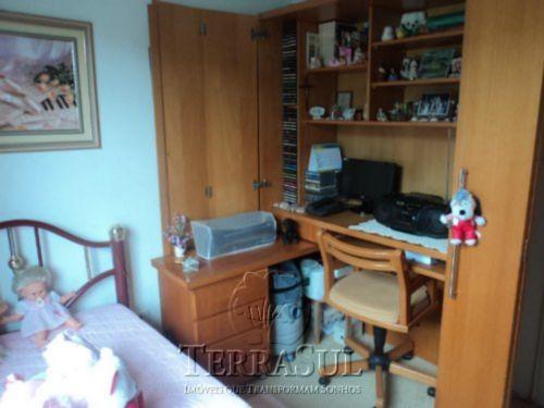 Apto 2 Dorm, Vila Nova, Porto Alegre (VN1113) - Foto 9