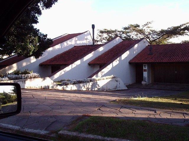 Casa 7 Dorm, Jardim Isabel, Porto Alegre (PR1221) - Foto 2