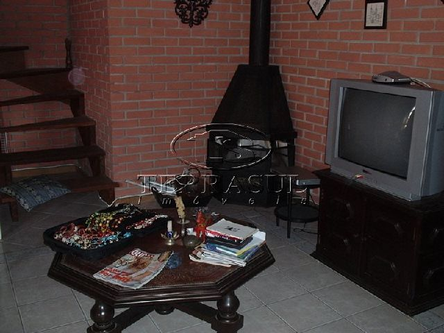 TerraSul Imóveis - Casa 4 Dorm, Jardim Isabel - Foto 12