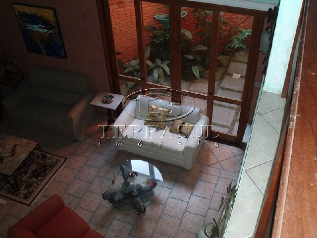 TerraSul Imóveis - Casa 4 Dorm, Jardim Isabel - Foto 13