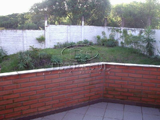 TerraSul Imóveis - Casa 4 Dorm, Jardim Isabel - Foto 21